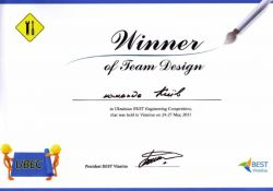 winners_UBEC